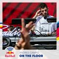 On the Floor - Andres Campo at Paradise, OFF Sonar