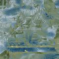 isolatedmix 113 - Sunju Hargun