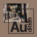 Au_dition 09/21