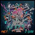 Dj Fly - Free Mix Part.9