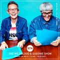 The Wildblood And Queenie Show - 06.08.2021