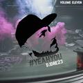 @DJDRE_23 - #YeahYouVol11