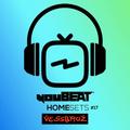 youBEAT HomeSets #17 - Vessbroz