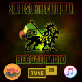 Sounds of the Caribbean with Selecta Jerry EP632