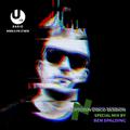 UPTOWN DISCO SESSION #47 (U-FM RADIO) (guest BEN SPALDING)