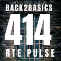 Back2Basics 414