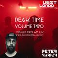 Peak Time Volume Two
