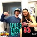 Play That Beat featuring Tayls & Enggy - Part 3