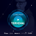 Cream - Terminal 117 (January 2021)