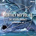 Monthly Mix Vol.10