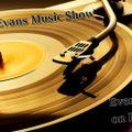 Electro Show 16th January 2021 on Ridge Radio UK with Russ Evans