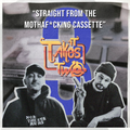 STRAIGHT FROM THE MOTHAF*CKING CASSETTE | PT. 3 by DJ Friss (45's only)