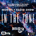 In the Zone - Episode 038