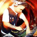 DJ Goldenchyld - Live At Myth 10.18.13