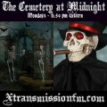 The Cemetery at Midnight - Five Year Anniversary