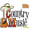 Country 2010s Mix