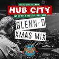 Hub City Volume 4