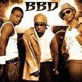 Remembering R&B Groups/ BBD / Bell Biv Devoe