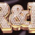 WEEK 16-20 2020 LOYAL R&B MIX