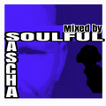 Addicted to House Vol 2 - Mixed by Soulful Sascha