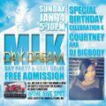 DJ BIGBODY BIRTHDAY MIX