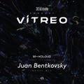 Juan Bentkovsky Vítreo Podcast - #0.3.2