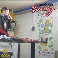 Do D' Corona Lime Dance pt. 1 (Selecta Iray Live on Facebook Live)