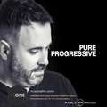 Pablo Prado - Pure Progressive 009 (March 2018) MixOne Radio