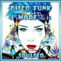 Disco, Funk & More #14