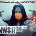 #OPENING LNWSI La New Wave Sono Io! 20-03-2021