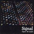 Signal Open Air 2021 KOTARO DJ Mix
