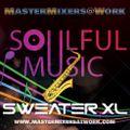 Ultimate Dance 2021 #Mix 06 - Soulful House