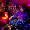 2020' Let' boogie ! _ house mix (Dj ploi)