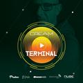 Cream - Terminal 119 (March 2021) [Proton Radio]