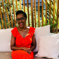 Interview with Constance Chiogor Ikokwu, Founder and President of the African Press Club