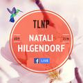 The Late Night Podcasts - Natali Hilgendorf (10-09-016)