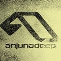 The Sound of Anjunadeep vol. 05