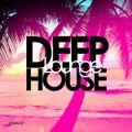 BYÖK - Deep House Lounge Mix (September,2019)