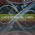 Wadada - Underground Vibes #143 (2018.11.13)