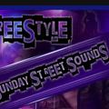 DjJamMasterD Freestyle Underground Mix 2021