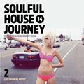 Soulful House Journey Vol. 14/2