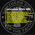 (Northern) Soul Mix