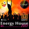 Energy House 2017 #6