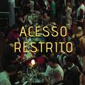 Acesso Restrito #06 - SPFantastika (ft. Mundo Freak Confidencial & Magickando)