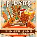 Summer Jams 01 (Big beat & Rock mix)