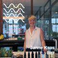 In the Pantry - Janne Kaas - Bttr - 10.07.2020