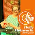 Holly Holzwarth mix for 45 Day 2021