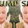 DJ LAURA DERN - TWEET CHA-SELF (Myx 4 CLUMP:SPA)