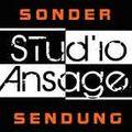 Studio Ansage erhält Silvio Meier Preis und 25 Jahre Ausstellung Hass vernichtet