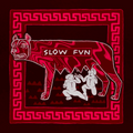 2020.05.28 Slow Fun with Chris Taylor